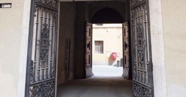 Cancello-entrata-ASSI-2
