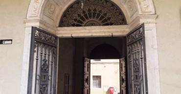 Cancello-entrata-ASSI