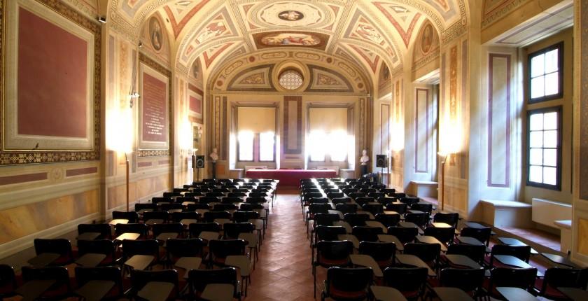 sala_conferenze