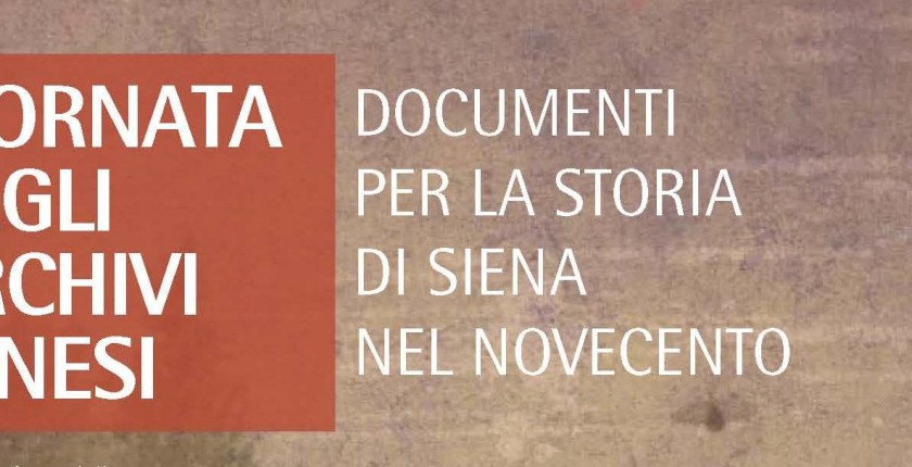 Giornata Archivi 16 aprile 2012_rid