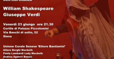 Microsoft Word - Locandina Macbeth giugno.docx