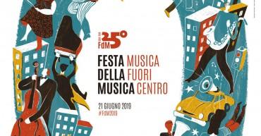 manifesto-2019gen1000