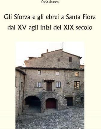 copertina volume Sforza