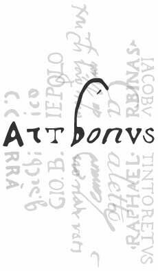 logo_artbonus x sito