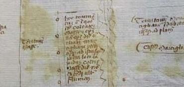 Capitoli 11, c. 67v_ritagl x sito
