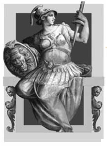 sapienza_Logo Società storica aretina