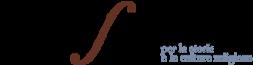 logo-e1415618273986