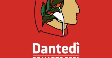 Feed_Dantedi