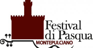 logo festival di pasqua 2016