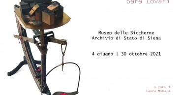 sito ASSI_immagine_Scriptae