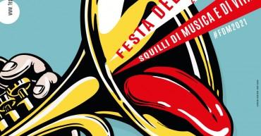 sito ASSI_immagine_festa musica 2021