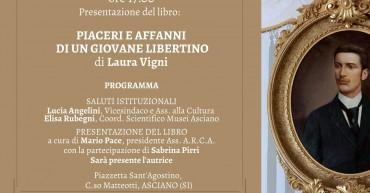 sabato 25 settembre 2021 Piazzetta Sant'Agostino, C.so Matteotti, ASCIANO (SI)-1 (1)